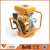 Industrial Electric Vibrators Petrol Robin Concrete Vibrator Engine