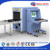 X Ray Screening Security System baggage scanner for Hotels, Embassy AT6040
