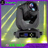Stage Equipment 120W Moving Head 2r Beam Light