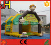 Inflatable Monkey Jump, Monkey Inflatable Jumping Bouncer, Inflatable Monkey Bouncer
