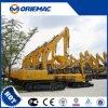 Xe215c 21 Tonnes Tracked Excavator