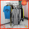 Retail Store Metal Garment Display Rail Clothing Rack