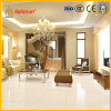 600X600mm Full Glazed Polished Porcelain Floor Tile for Living Room