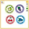 Custom Sticker Printing Factory Sticker Made in China