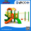 Free Custom Design Tree House Cheap Plastic Kids Outdoor Playground Sets