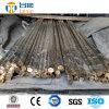 C2600 2.0265 Cuzn30 CZ106 Brass Rod