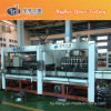 Full Automatic Glass Bottle Apple Juice Bottling Plant