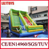 Lilytoys Inflatable Giant Slide for Sale