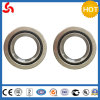 Factory of High Performance Na4928 Roller Bearing Without Noise