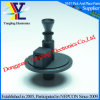 AA93X07 FUJI Nxt H04s 5.0 Nozzle for Chip Mounter Machine