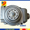 Excavator Diesel Engine Spare Parts 3306t Engine Water Pump (2W8001)