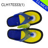 Men EVA Sole with PVC Thongs Slipper Flip Flop