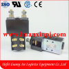 80V Imported UK Albright Contactor Sw180b-14