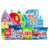 Wholesale Washing Powder/Detergent Powder/Laundry Powder