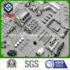 High Precision 4-Axis Milling CNC Auto Spare Parts