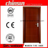 Wooden Fire Door with BS Certificate (SV-WF003)