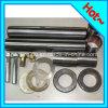 Truck Steering Rack King Pin Kit 38-230