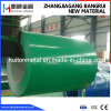 PPGI/PPGL/Color Coated Steel Coil