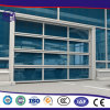 Sectional Garage Doors Made in China