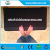 Anti Fatigue PU Kitchen Padded Commercial Standing Floor Mat