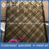 Height 11 Meters Width 6.9 Meters Customized Wall Decorative Screen for Hotel Lobby