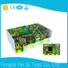 Kids Indoor Playground for Sale with High Quality Hot Sale