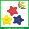 PU Foam Star Stress Reliever Toy