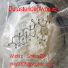 Dutasteride Dentist Anabolic Steroids Avodart Powder 164656-23-9 Hair Treatment