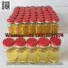 Pharm Grade Injectable Testosterone Sustanon 250 for Muscle Building Sustanon 300 Oil