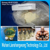 Injectable Trenbolone E Parabolan 60mg/Ml for Bodybuilding CAS 472-61-546
