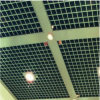 High Quality Steel Grating Roof From China