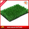 Colorful PE Material Football Soccer Chinese Artificial Grass
