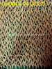 High Quality Swiss Cheap Embroidery French Cord Guipure African Lace Fabric