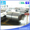 Galvanized Iron Sheet Zero Spangle Gi for Household Appliance