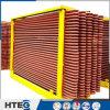 ASME Standard High Working Efficiency CFB Boiler Economizer with China Manufaturer
