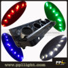 Professional DJ 4 Head LED Scan Light