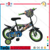 2016 New Products Top Quality Child Bike Made in China/Factory Direct Supply Children Bicycle/Kids Bike for 3 5 Years Old