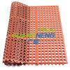 Oil Resistance Rubber Mat/Interlocking Anti Slip Rubber Mat/Anti-Slip Kitchen Mats