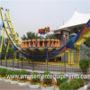 Hot Sale New Design Amusement Park Equipment Flying UFO for Sale