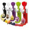 Best Home Use Fruit Ice Cream Maker