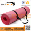 Portable Strap Included NBR Yoga Mat (PC-YM4001-4003)