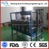 EDI RO Water Treatment System