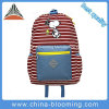 Lovely 600d Polyester Children School Satchel Bag Students Backpack