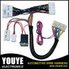Factory Custom Automotive Wire Harness for Tiida