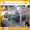 Pet Bottle Injection Blowing Machine