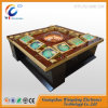 Amusement Casino Equipment Touch Screen LCD Casino Roulette Machine