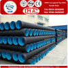 Diameter 50-1800mm HDPE Corrugated Pipe with Double Walls