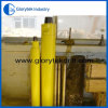 High Air Pressure DTH Drilling Hammer