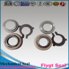 Flygt Replacement Seal Flygt Pump Mechanical Seal