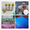 99% Muscle Training 170851-70-4 Anabolic Growth-Hormone-Peptides Ipamorelin